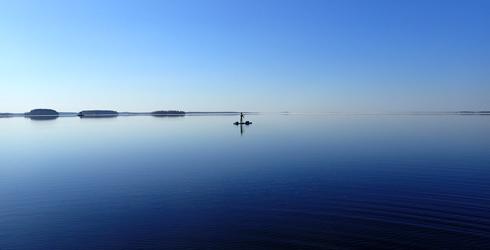 raw_SUP_reise_finnland