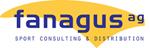 raw_fanagus_logo1