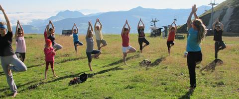 yogaamberg